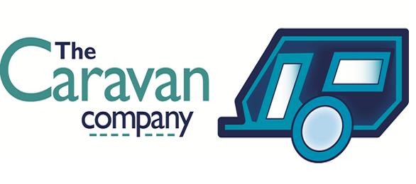 caravan-company-logo