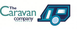 caravan-company-logo1