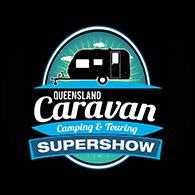caravan-supershow