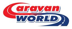 caravanworldlogo